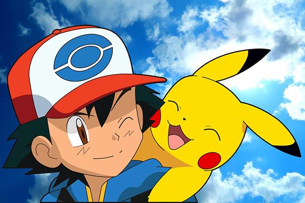 pokemon-sap-co-phien-ban-phim-nguoi-that-viec-that