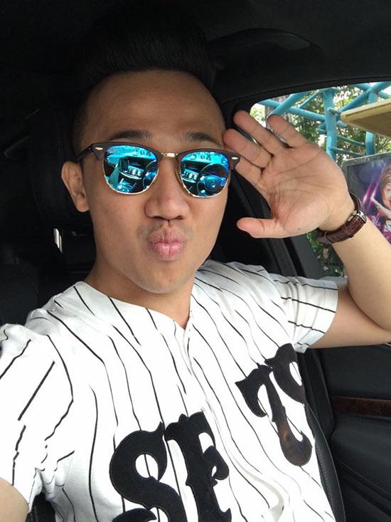 sao-viet-13-7-kha-ngan-chuyen-gioi-elly-tran-ngoi-an-cung-sexy-4