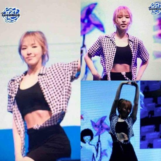kpop-style-13-7-joy-gay-sot-voi-toc-tet-duoi-heo-4
