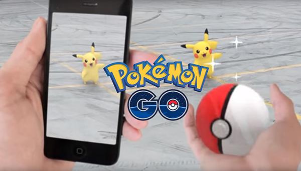 pokemon-sap-co-phien-ban-phim-nguoi-that-viec-that-1