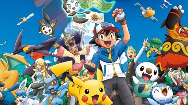 pokemon-sap-co-phien-ban-phim-nguoi-that-viec-that-3