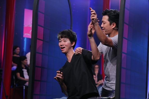 hari-won-xuyt-xoa-vi-chang-trai-dep-den-tung-cong-gan-4