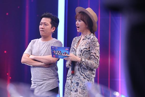 hari-won-xuyt-xoa-vi-chang-trai-dep-den-tung-cong-gan-2
