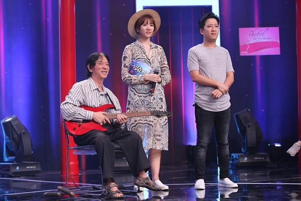 hari-won-xuyt-xoa-vi-chang-trai-dep-den-tung-cong-gan-6