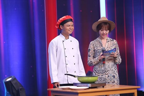hari-won-xuyt-xoa-vi-chang-trai-dep-den-tung-cong-gan-7