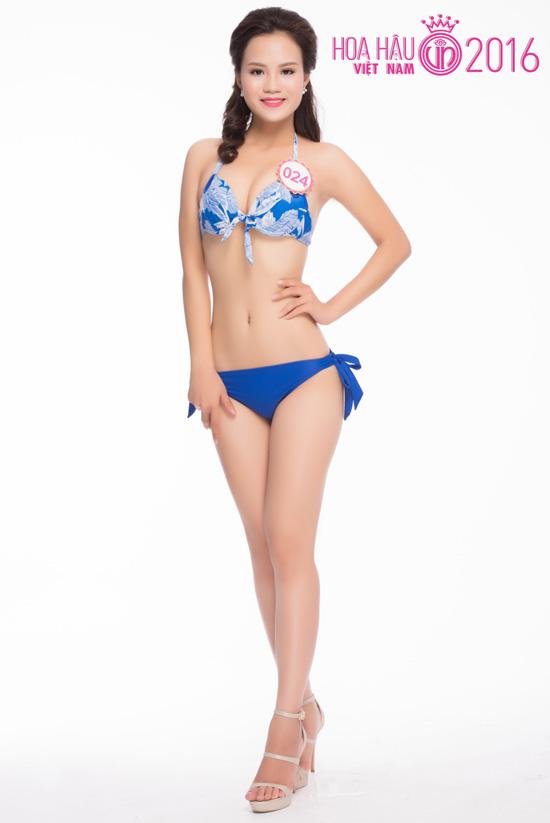 ngoc-trinh-phien-ban-hoa-hau-khoe-vong-eo-56cm-4