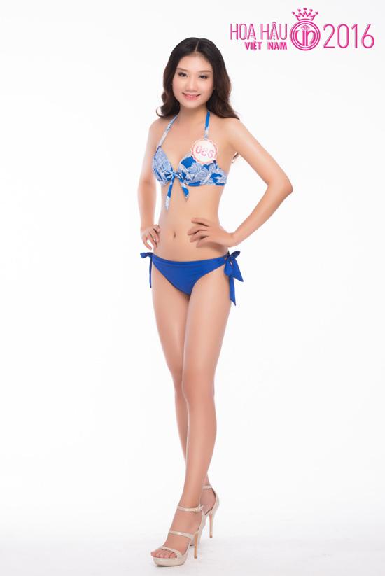 ngoc-trinh-phien-ban-hoa-hau-khoe-vong-eo-56cm-9