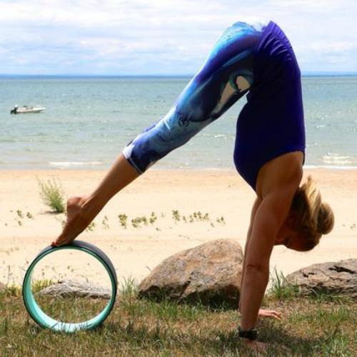 phu kien yoga nao dang hot nhat tren instagram? hinh anh 11