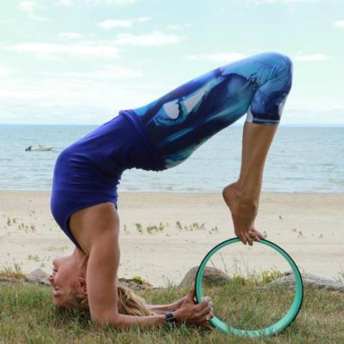 phu kien yoga nao dang hot nhat tren instagram? hinh anh 13