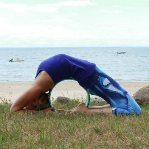 phu kien yoga nao dang hot nhat tren instagram? hinh anh 8