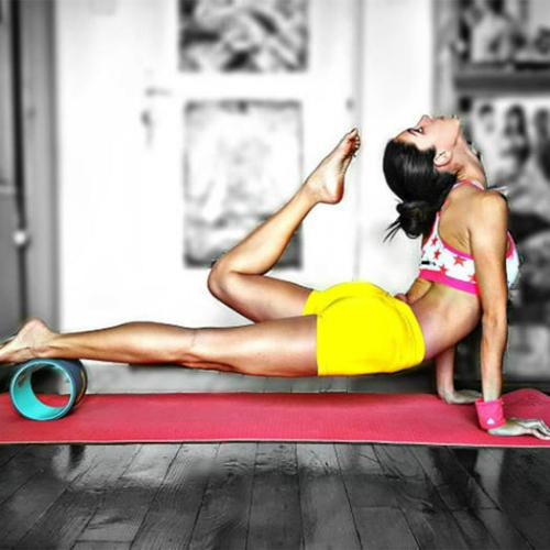 phu kien yoga nao dang hot nhat tren instagram? hinh anh 5