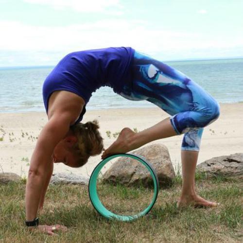 phu kien yoga nao dang hot nhat tren instagram? hinh anh 9