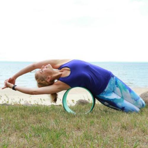 phu kien yoga nao dang hot nhat tren instagram? hinh anh 7