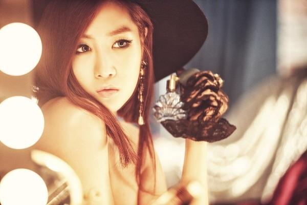 6-idol-kpop-ngap-lut-trong-loi-to-tinh-sao-nam-1