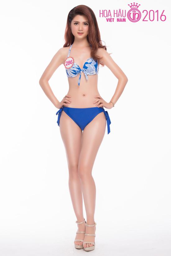 ngoc-trinh-phien-ban-hoa-hau-khoe-vong-eo-56cm