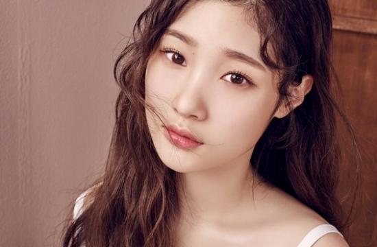 6-idol-kpop-ngap-lut-trong-loi-to-tinh-sao-nam-2