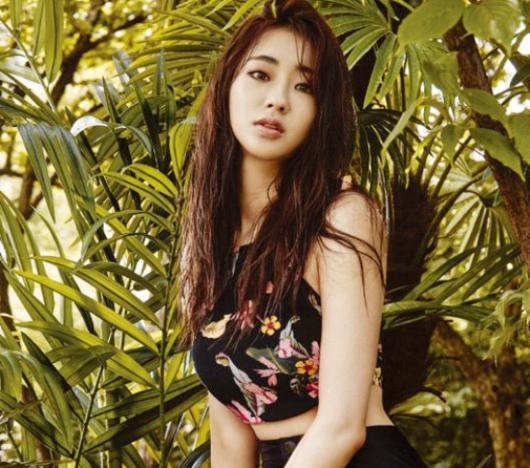 6-idol-kpop-ngap-lut-trong-loi-to-tinh-sao-nam-3