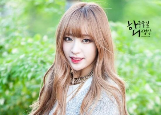 6-idol-kpop-ngap-lut-trong-loi-to-tinh-sao-nam-4