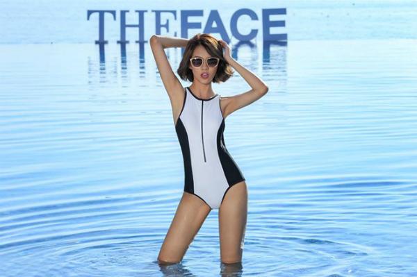 thi-sinh-the-face-mat-xinh-nhung-dang-nhieu-khuyet-diem-2