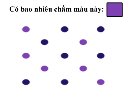 co-it-hon-4-nguoi-co-the-dem-dung-mau-sac
