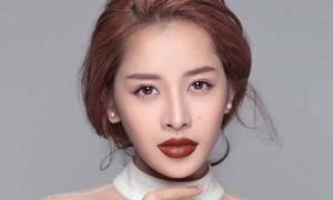 Sao Việt trông thế nào khi được Photoshop ghép môi dầy mọng như Kylie Jenner