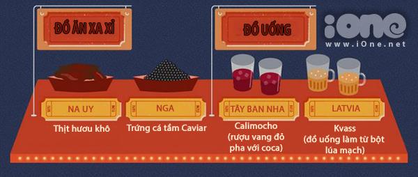 nhung-do-an-vat-ky-la-trong-rap-phim-cua-cac-nuoc-tren-the-gioi-2