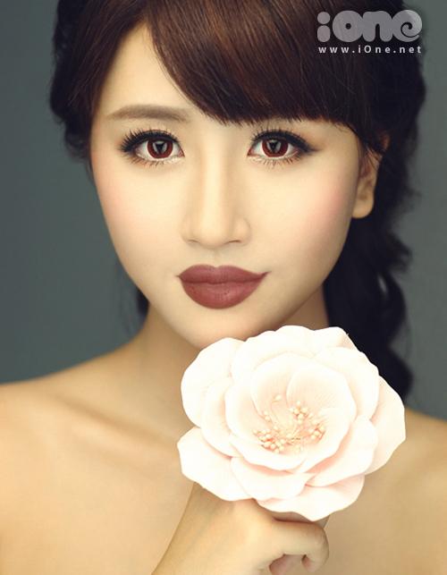 sao-viet-trong-the-nao-khi-duoc-photoshop-ghep-moi-day-mong-nhu-kylie-jenner-8