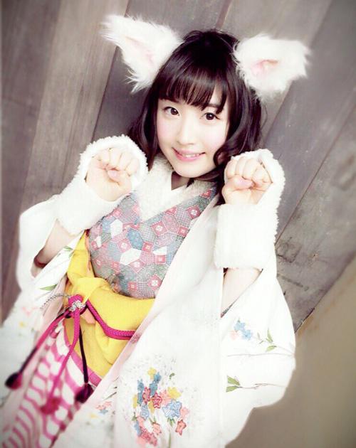 idol-tuoi-teen-nhat-bi-fan-nam-quay-roi-phai-bo-showbiz-2