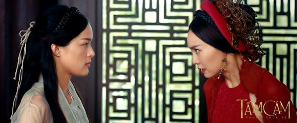 tam-cam-tung-trailer-chinh-thuc-dang-3d-khong-kem-phim-hollywood-2