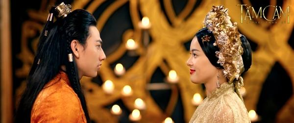tam-cam-tung-trailer-chinh-thuc-dang-3d-khong-kem-phim-hollywood-3