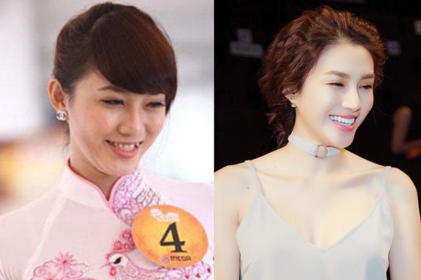 3-nguoi-dep-the-face-len-doi-nhan-sac-nho-chinh-rang-1