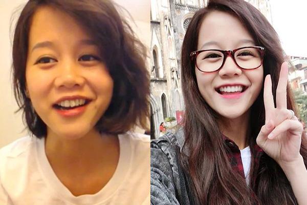 3-nguoi-dep-the-face-len-doi-nhan-sac-nho-chinh-rang-3