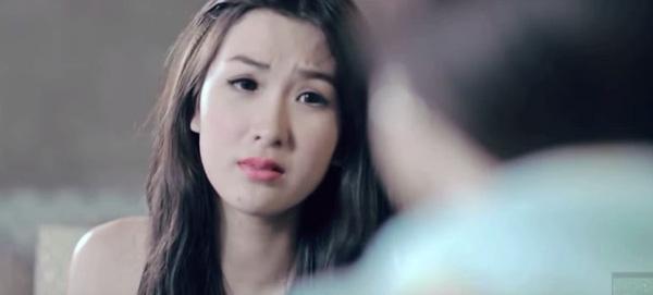 3-nguoi-dep-the-face-len-doi-nhan-sac-nho-chinh-rang-7