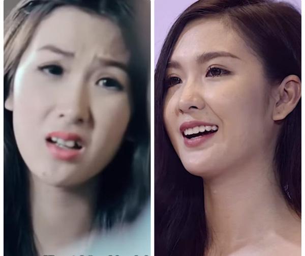 3-nguoi-dep-the-face-len-doi-nhan-sac-nho-chinh-rang-8