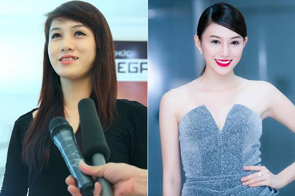 3-nguoi-dep-the-face-len-doi-nhan-sac-nho-chinh-rang-2