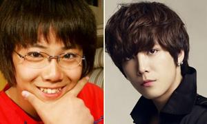 Sự thay đổi của dàn mỹ nam Kpop xuất thân là diễn viên nhí