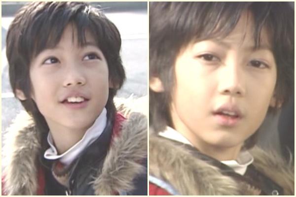 Từ khi 100 ngày tuổi đến lúc ra mắt cùng Boyfriend, hai anh em song sinh nhà Jo đã đóng hơn 300 phim quảng cáo. Anh trai Young Min còn góp mặt trong Gia đình là số 1 phần 1 với vai Lee Min Ho thuở nhỏ, được khen quá đáng yêu.