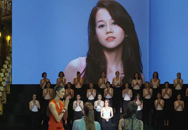 hanh-trinh-ngan-ngui-gay-xon-xao-cua-an-nguy-o-the-face-3