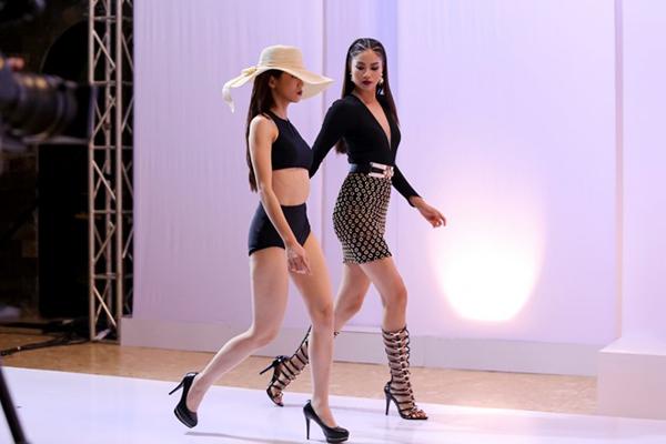 hanh-trinh-ngan-ngui-gay-xon-xao-cua-an-nguy-o-the-face-4