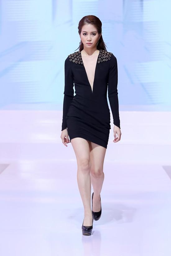 hanh-trinh-ngan-ngui-gay-xon-xao-cua-an-nguy-o-the-face-5
