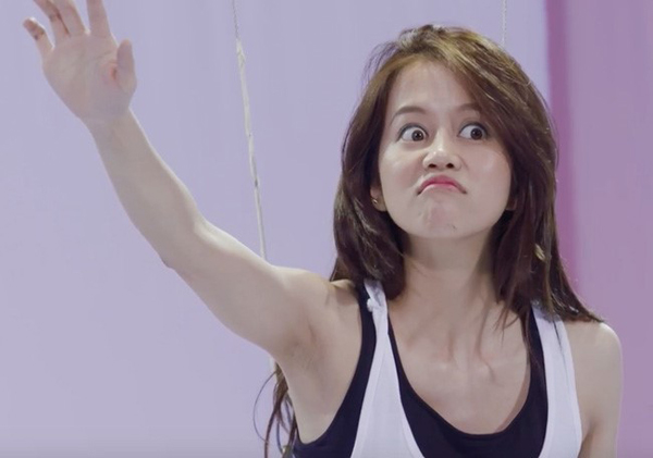hanh-trinh-ngan-ngui-gay-xon-xao-cua-an-nguy-o-the-face-6