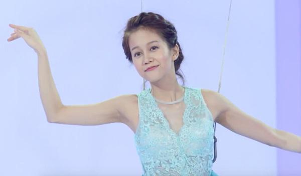 hanh-trinh-ngan-ngui-gay-xon-xao-cua-an-nguy-o-the-face-7