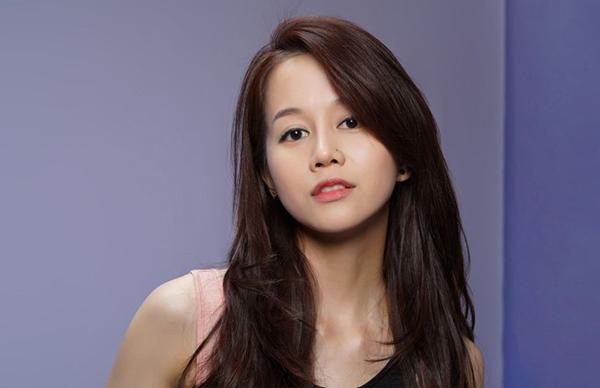hanh-trinh-ngan-ngui-gay-xon-xao-cua-an-nguy-o-the-face-1