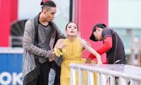 catwalk-do-nhu-khuc-go-hot-girl-1m54-van-vao-nha-chung-next-top-11