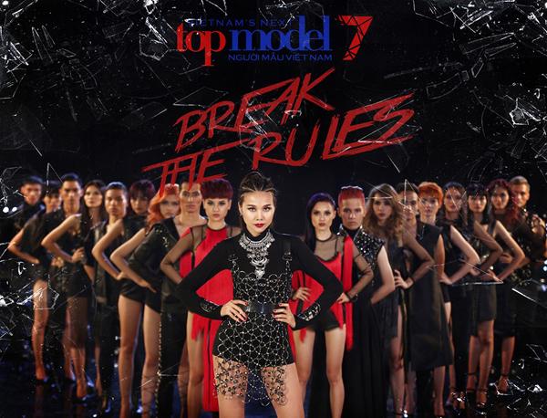 catwalk-do-nhu-khuc-go-hot-girl-1m54-van-vao-nha-chung-next-top-10