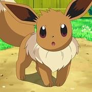 loai-pokemon-yeu-thich-he-lo-hinh-mau-nua-kia-ly-tuong-cua-ban