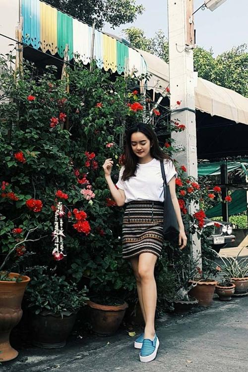 5-hot-girl-viet-nho-con-nhung-co-suc-hut-nhu-nam-cham-13