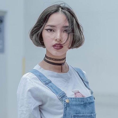 5-hot-girl-viet-nho-con-nhung-co-suc-hut-nhu-nam-cham-9