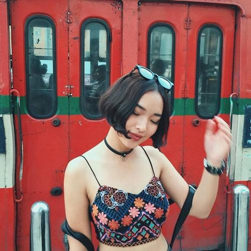 5-hot-girl-viet-nho-con-nhung-co-suc-hut-nhu-nam-cham-8