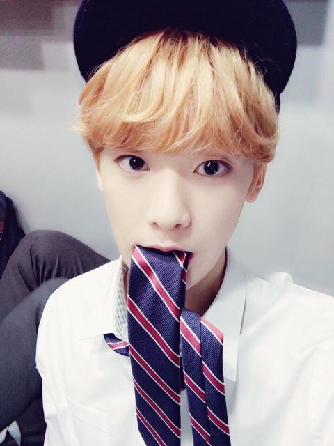 8-idol-sinh-the-he-10x-dang-san-sang-chiem-linh-kpop-3